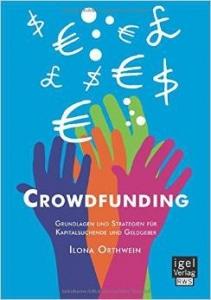 Buch von Ilona Orthwein