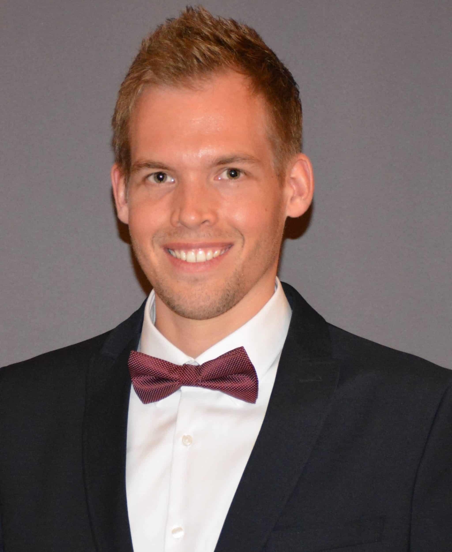 Kai Assenmacher