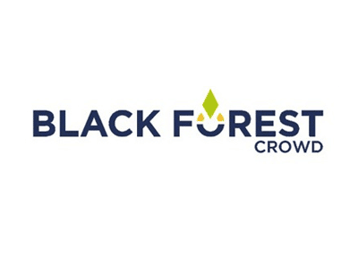 black_forrest_crowd