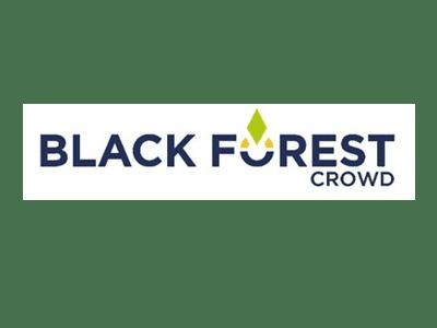 black_forrest_crowd
