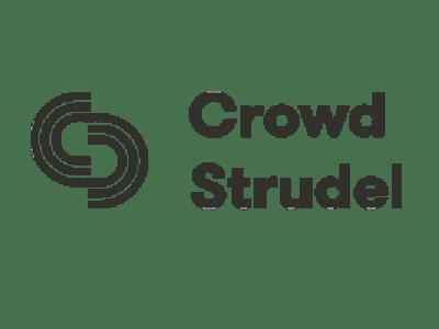 crowd_strudel