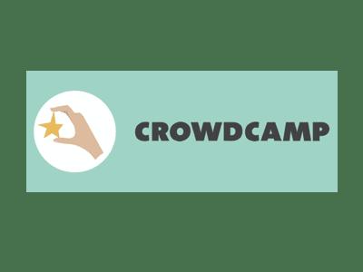 crowdcamp