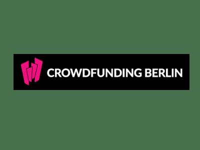 crowdfunding_berlin