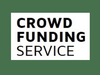 crowdfunding_service