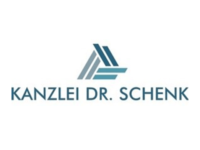 kanzlei_dr_schenk