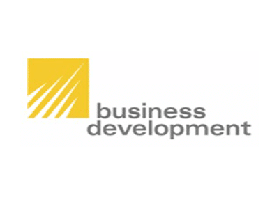 karin_schmidt_business_development