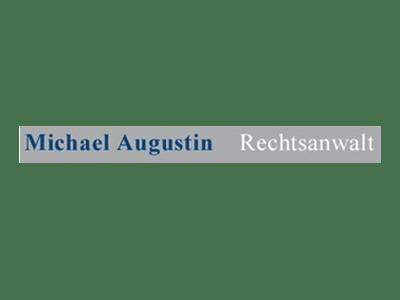 michael_augustin_rechtsanwalt
