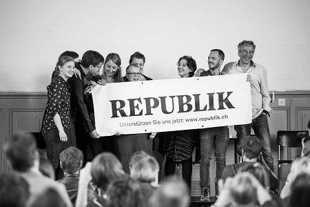 republic_fallbeispiel