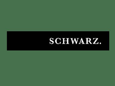 schwarz_financial_communication