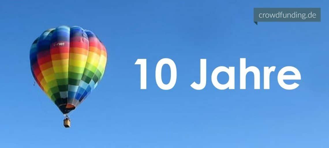 10-Jahre-crowdfunding_de