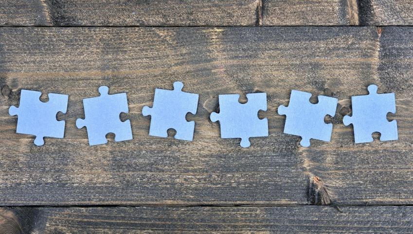 6_Faktoren_beim_Crowdfunding_Tipps