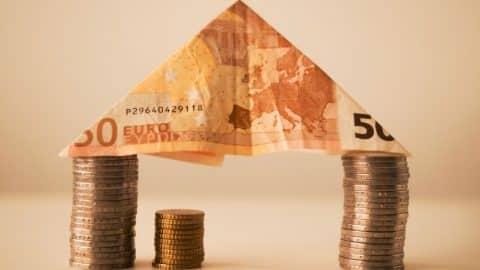Artikel_Risiken_Immobilien-Crowdinvesting