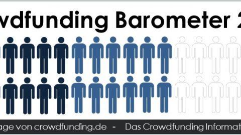 Crowdfunding-Barometer-2016