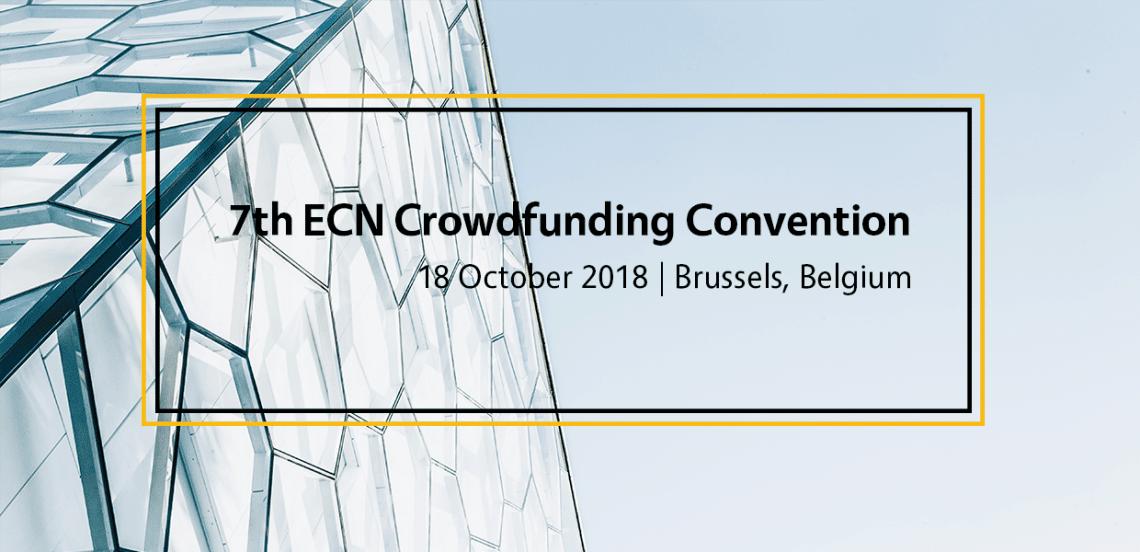 ECN Crowd Con 2018