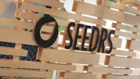 Seedrs_interview