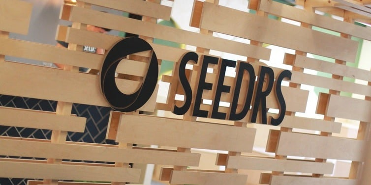 Seedrs_interview