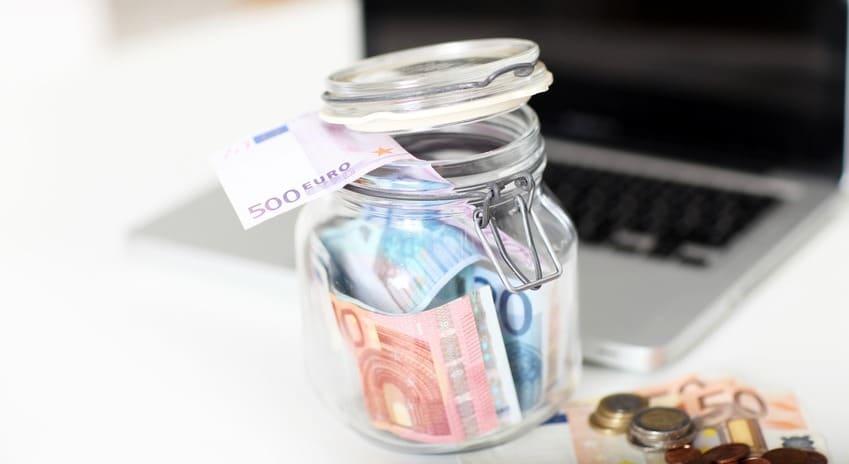 Spenden_Crowdfunding_Fundraising_Artikel