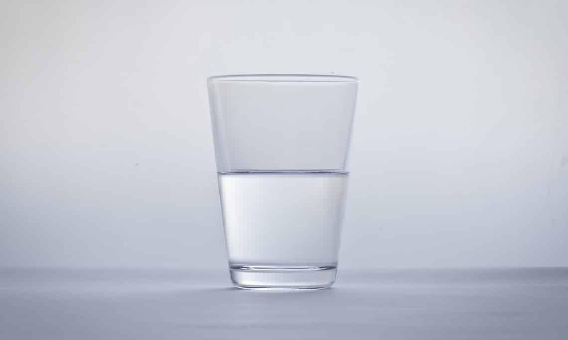 Startup-Crowdinvesting-Glass