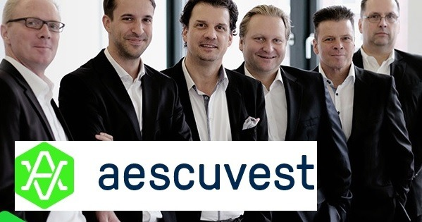 aescuvest_interview