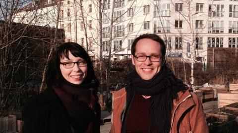 crowdcamp_ernst_neumeister