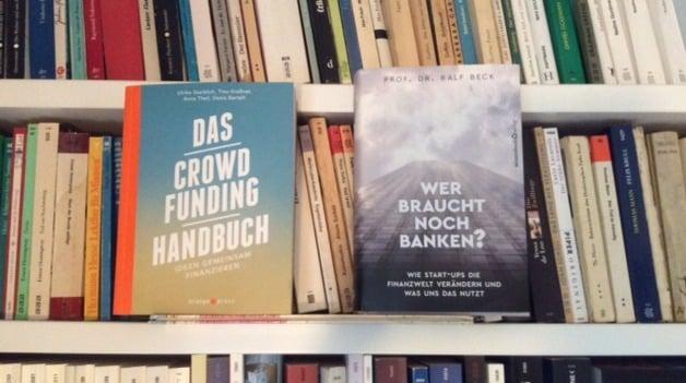 crowdfinanzierung_buch