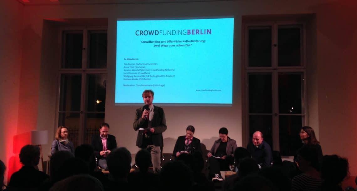 crowdfunding-kulturfoerderung-tim-renner