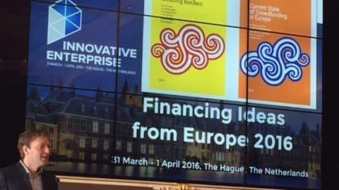 crowdfundinghub_europa