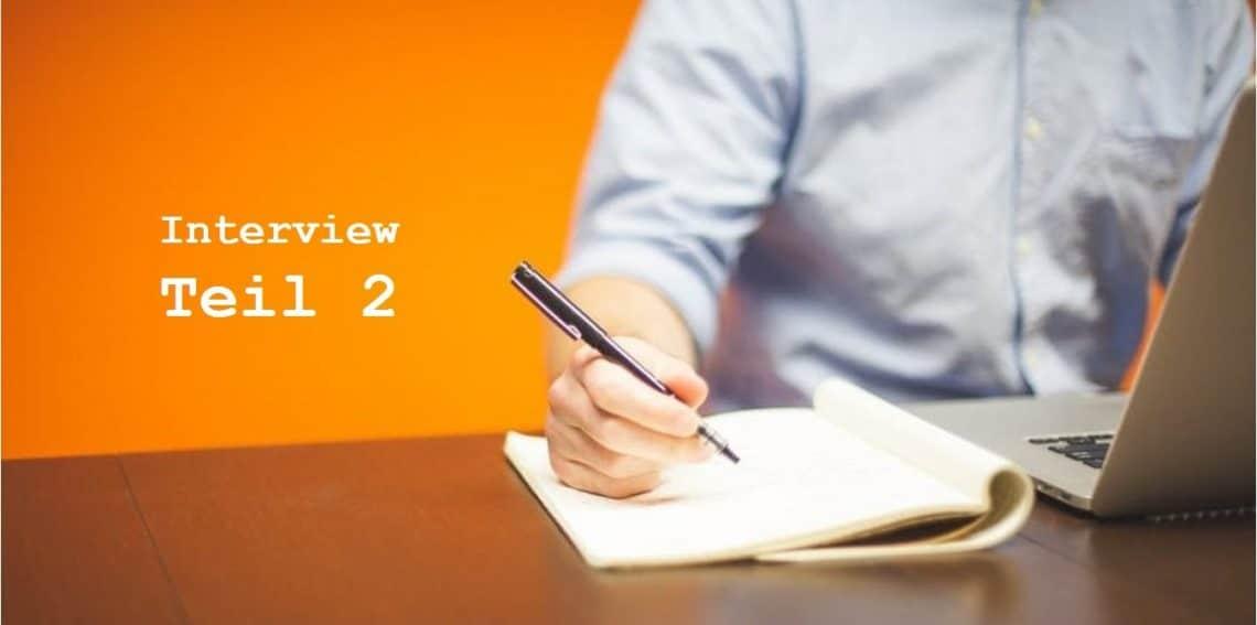 crowdinvestor-interview-teil-2