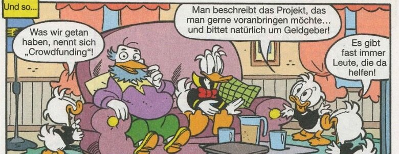 donald-duck-crowdfunding