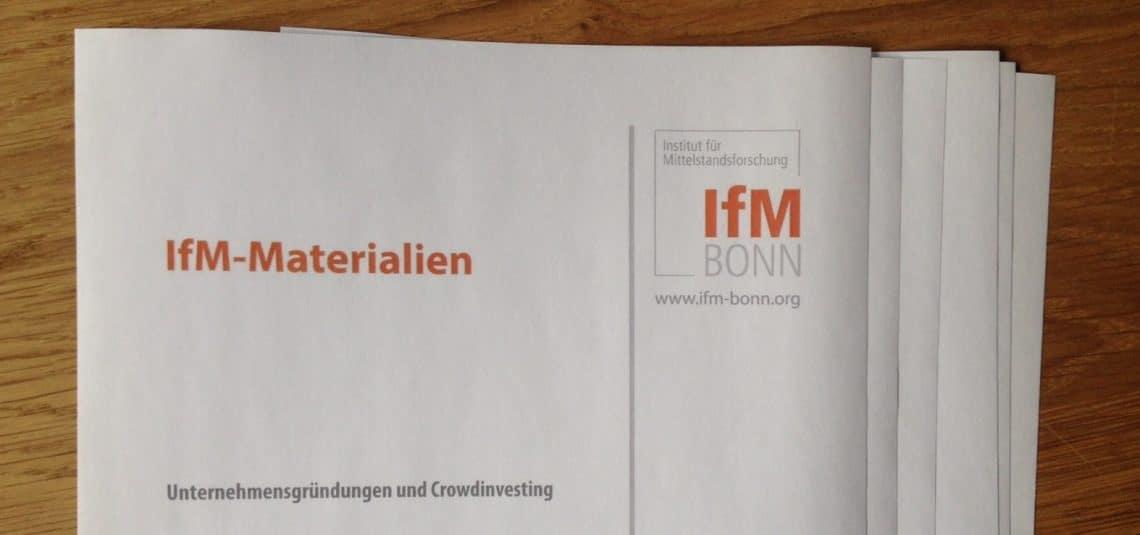 ifm_mittelstand_studie_crowdinvesting