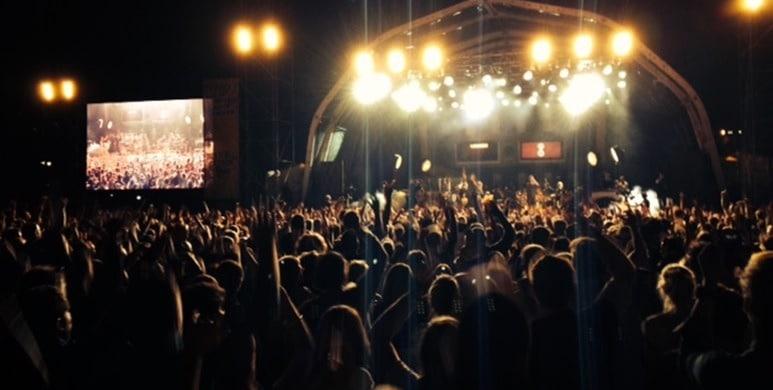 musik_und_crowdfunding
