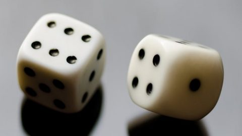 risko-startup-crowdinvesting