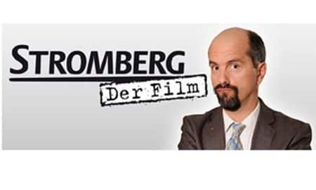 stromberg_fallbeispiel
