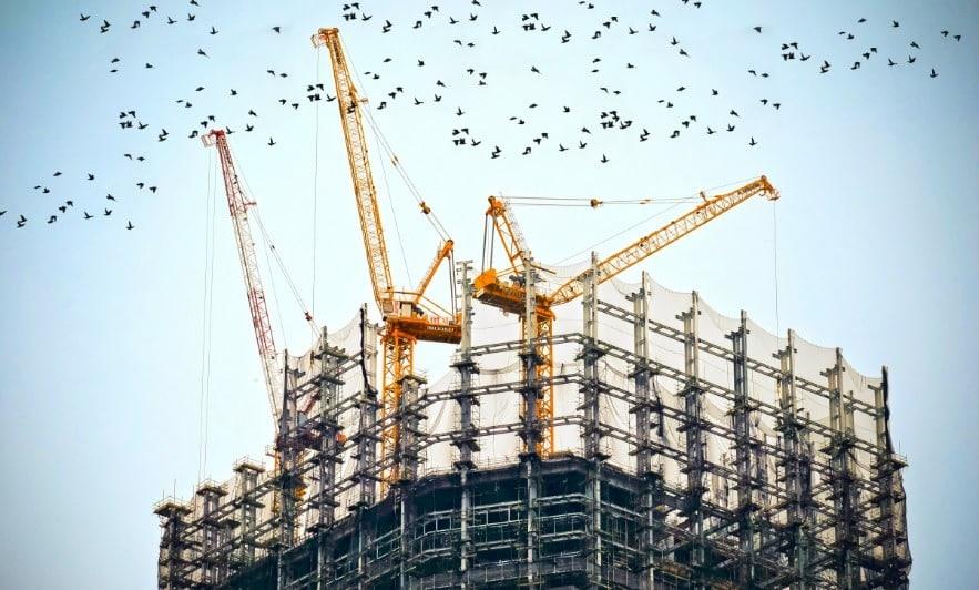 truegerische_sicherheiten_immobilien_crowdinvesting
