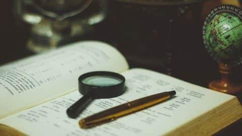 wissenschaft-crowdfunding