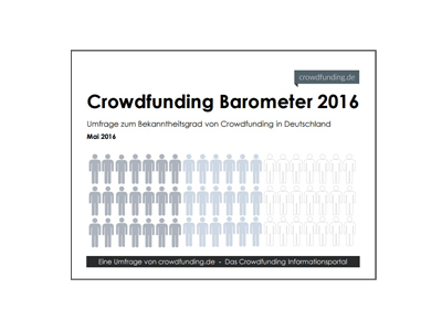 crowdfunding_barometer_2016