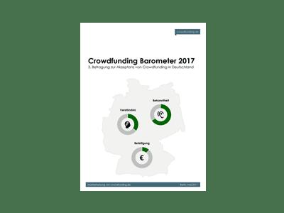 crowdfunding_barometer_2017
