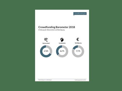 crowdfunding_barometer_2018