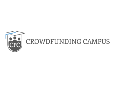 crowdfunding_campus