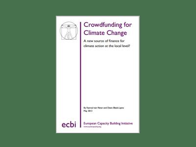 crowdfunding_climate_change_ecbi