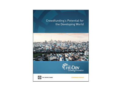 crowdfunding_development_world_bank