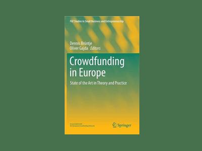 crowdfunding_europe_bruentje_gajda