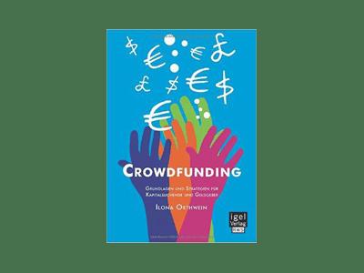 crowdfunding_grundlagen_ilona_orthwein