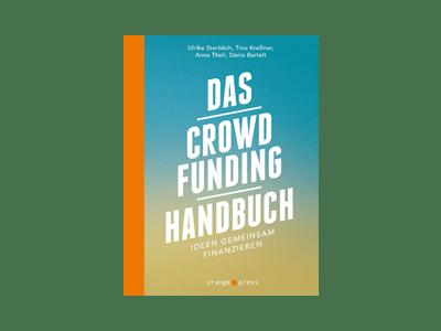 crowdfunding_handbuch_sterblich_kressner_theil_bartelt