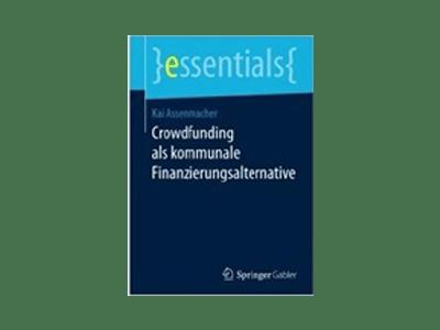 crowdfunding_komunale_finanzierungsalternative_kai_assenmacher