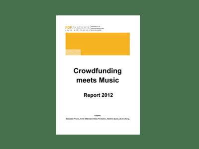 crowdfunding_meets_music_2012_fruner_oldendorf_pentschev_speck_zhang