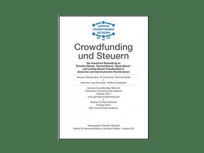 crowdfunding_steuern_gcn_sixt_eckl_berka