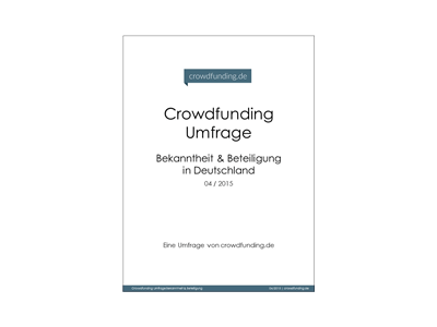 crowdfunding_umfrage_2015