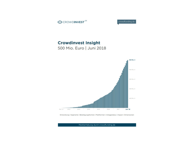 crowdinvest_insight_500_millionen
