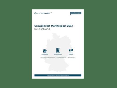 crowdinvest_marktreport_2017